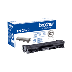 Brother - TN2420