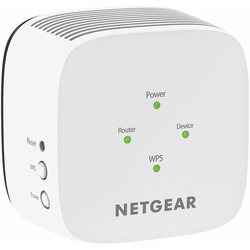NETGEAR - AC750 EX3110-100PES