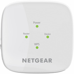 NETGEAR - EX6110