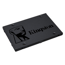 Kingston - SA400S37/480GB