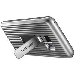 EF-RG960CSEGWW silver