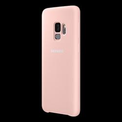 Samsung - EF-PG960TPEGWW rosa