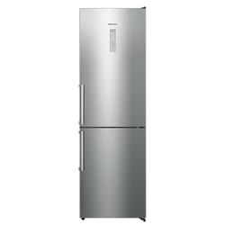 Hisense - FCN337A40C