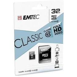 SDHC Class 10 32GB