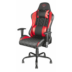Trust - GXT707R RESTO CHAIR RED