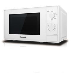 Panasonic - NN-E20JWMEPG