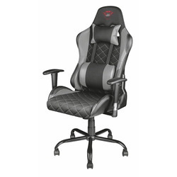 Trust - GXT707G RESTO CHAIR GRY