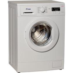 IT WASH - G610