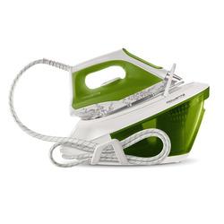 Rowenta - VR8215 bianco-verde