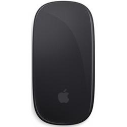 Apple - MRME2ZA