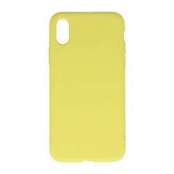 AREA - TPUA7023LIQY giallo