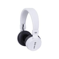 Trevi - DJ1230 0D123001