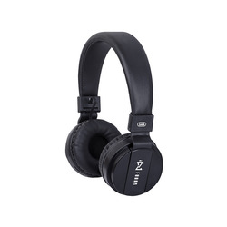Trevi - DJ1230 0D123000