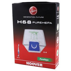 Hoover - H68A