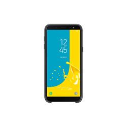 Samsung - EF-PJ600CBEGWW nero