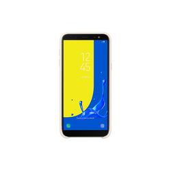 Samsung - EF-PJ600CFEGWW oro