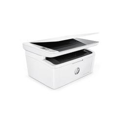 HP - LASERJET PRO M28W