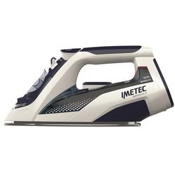 Imetec - Z3 3500