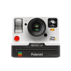 Polaroid - ONESTEP 2 VF WHITE
