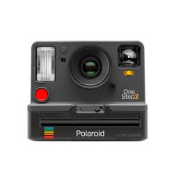 Polaroid - ONESTEP 2 VF GRAPHITE