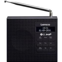 LENCO - PDR19