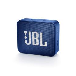 JBL - GO2 blu