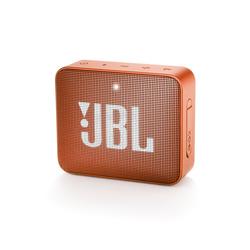 JBL - JBL GO 2 ORANGE