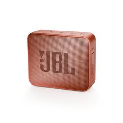 JBL - JBL GO 2 CINNAMON