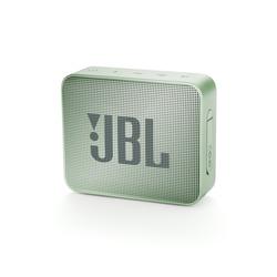 JBL - GO2 verde