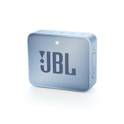 JBL - GO2 ciano