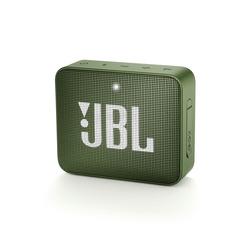JBL - JBL GO 2 GREEN