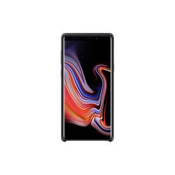 Samsung - EF-PN960TBEGWW nero
