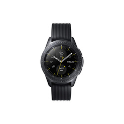 Samsung - GALAXY WATCH SM-R810 nero