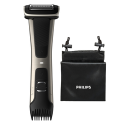 Philips - SERIES 7000 BG7025/15 nero