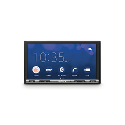 Sony - XAVAX3005ANT.EUR