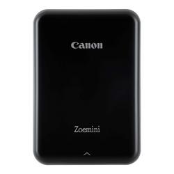 Canon - CANON ZOEMINI BLACK & SLATE GREY