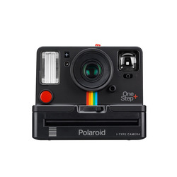 Polaroid - ONE STEP+