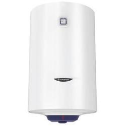 Ariston - BLU1 ECO 50 V 1.5K EU bianco