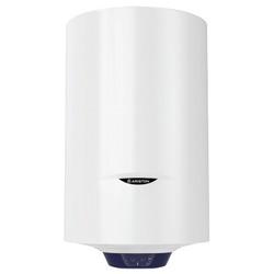 Ariston - BLU1 ECO 80 V 1.5K EU bianco