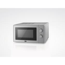 Beko - MGC20100S