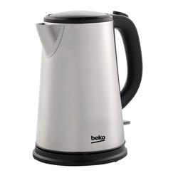 Beko - WKM6226I