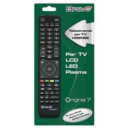 Bravo - ORIGINAL7 90202053