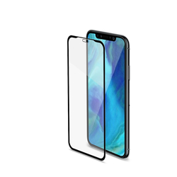 Celly - FULL GLASS IPHONE XR