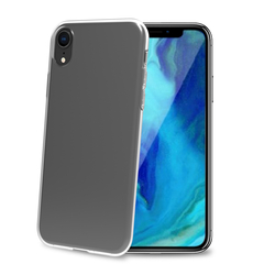 Celly - COVER IPHONE XR