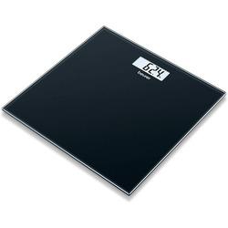 BEURER - GS 213 grigio