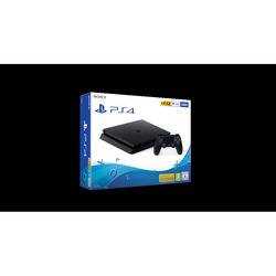 Sony - PS4 500GB 9388876