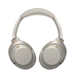 Sony - WH1000XM3S.CE7