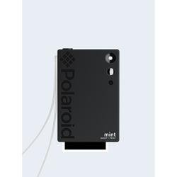 Polaroid - MINT POLSP02 nero