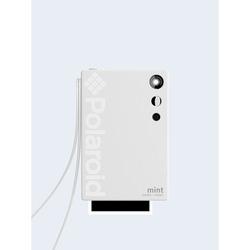 Polaroid - MINT POLSP02 bianco