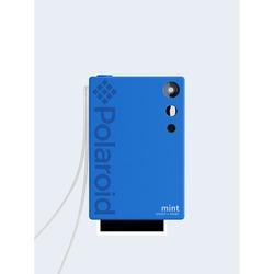 Polaroid - MINT POLSP02 blu